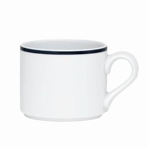 $7.00 Cup