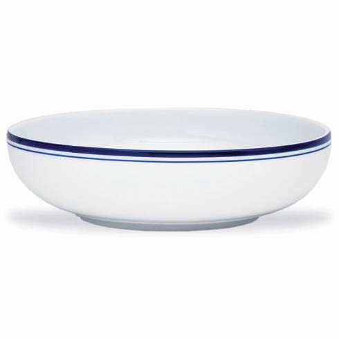 $14.00 Pasta Bowl