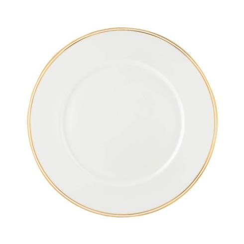 Lenox  Federal Gold Buffet Service Plate $51.10