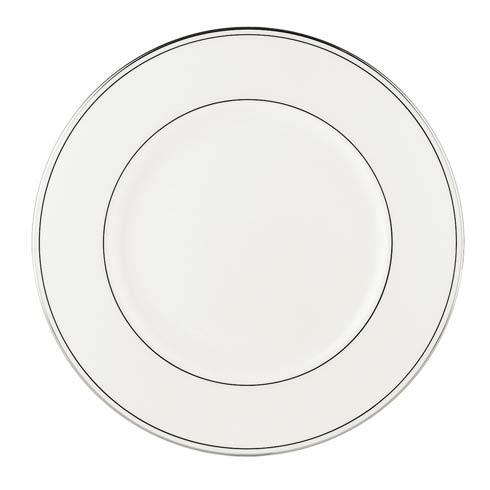 Lenox  Federal Platinum Dinner Plate $28.00