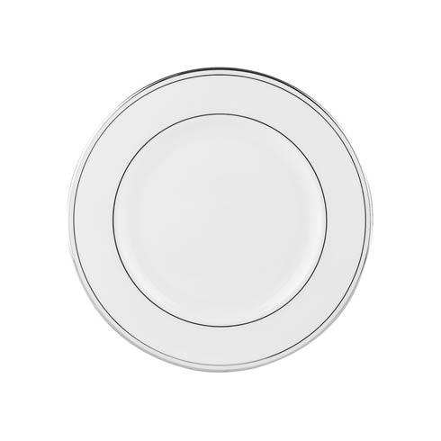 Lenox  Federal Platinum Salad/Dessert Plate $18.90