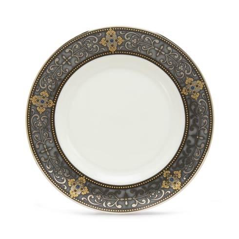 Lenox Vintage Jewel Dinnerware Salad/Dessert Plate $28.95