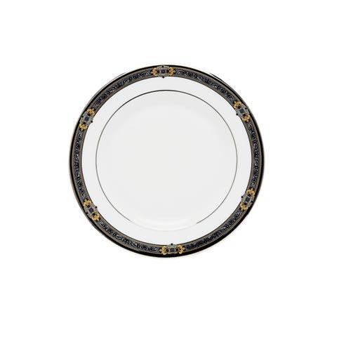Lenox Vintage Jewel Dinnerware Butter Plate $20.95