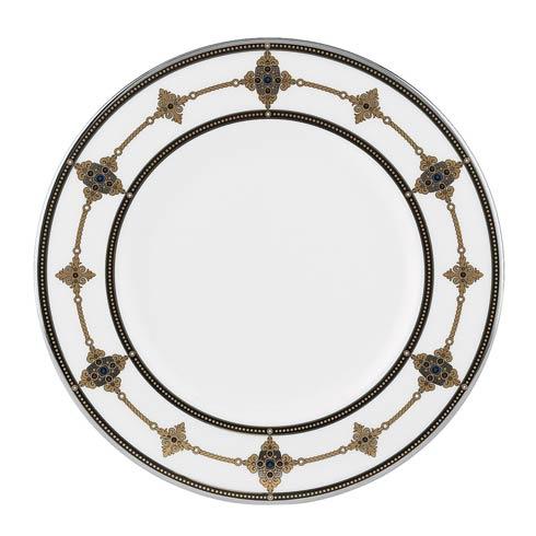 "Lenox Vintage Jewel Dinnerware 9"" Accent Plate $49.95"