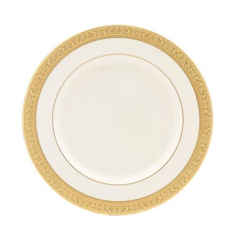 Lenox  Westchester Dinner Plate $137.95