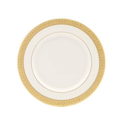 Lenox  Westchester Salad/Dessert Plate $97.95