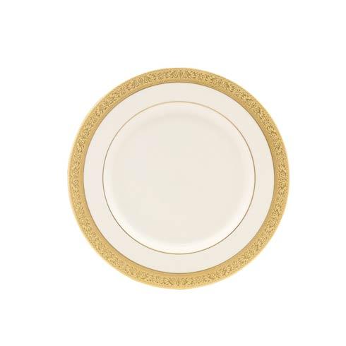 Lenox  Westchester Butter Plate $63.95