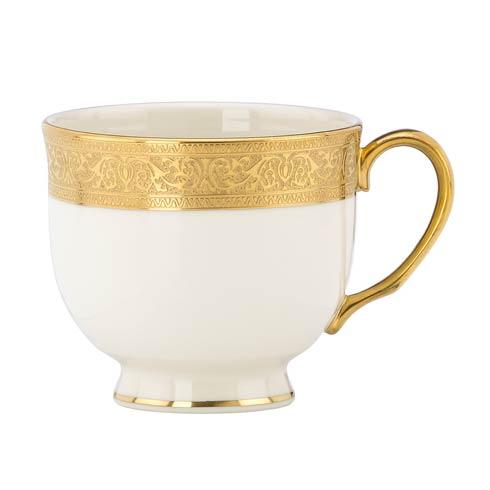 Lenox  Westchester Tea Cup $135.95