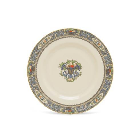 Lenox  Autumn Butter Plate $25.45