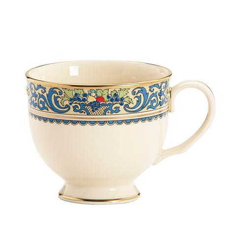 Lenox  Autumn Tea Cup $54.60