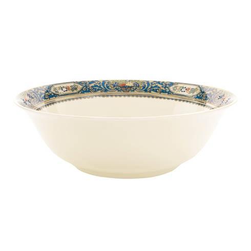 Lenox  Autumn Serving Bowl $249.95