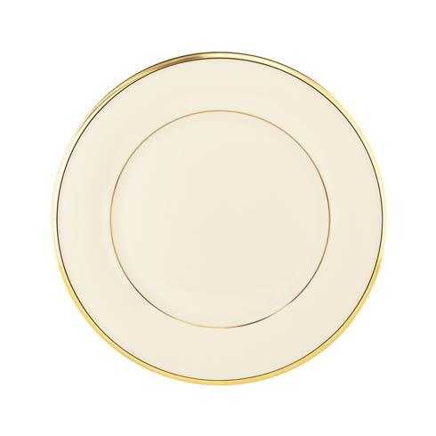 Lenox Eternal Ivory Dinner Plate $28.00