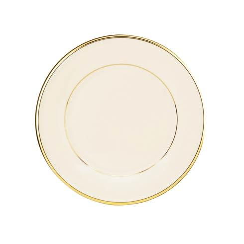 Lenox Eternal Ivory Salad/Dessert Plate $18.90