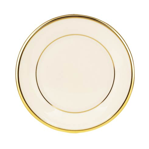 Lenox Eternal Ivory Butter Plate $13.30