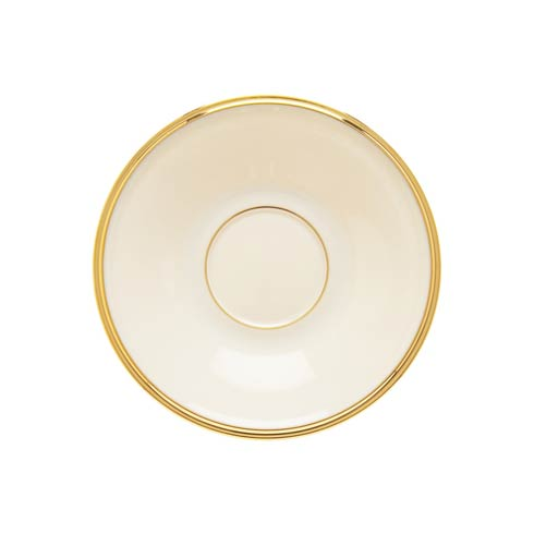 Lenox Eternal Ivory Tea Saucer $12.60