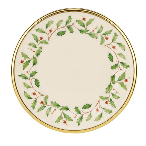 $16.95 Bread and Butter Plate