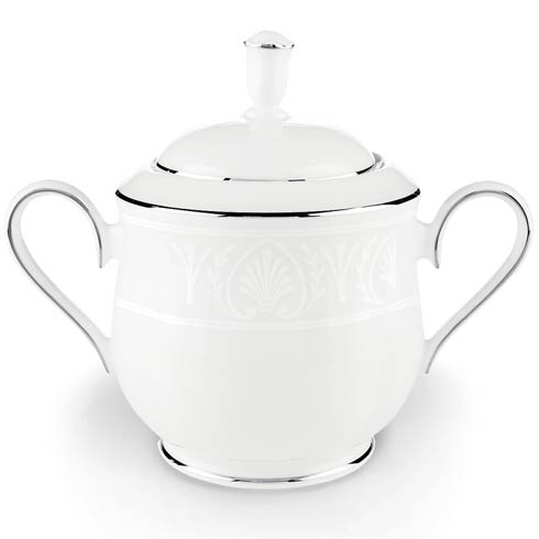 $167.95 Sugar Bowl with Lid