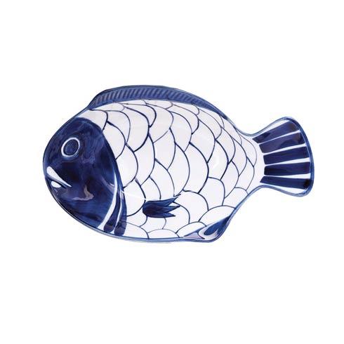 $50.00 Small Fish Platter