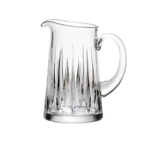 Bar Pitcher