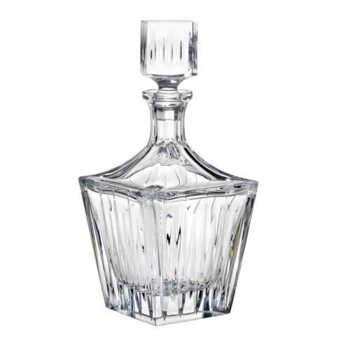 Sq Decanter