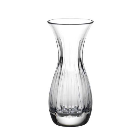 Reed & Barton  Soho Vase 7.0 $45.00