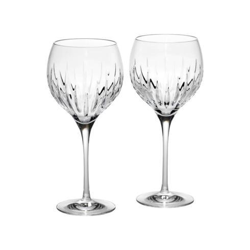 Reed & Barton  Soho Wine $50.00