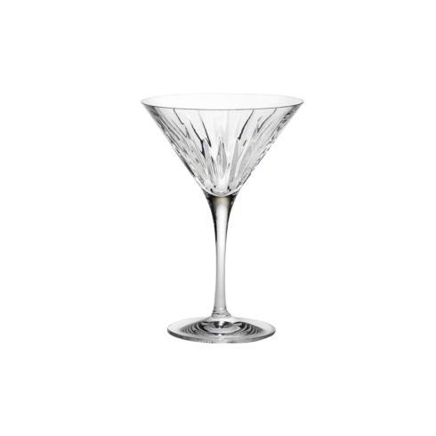 Reed & Barton  Soho Martini 8Oz $50.00