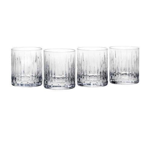 Reed & Barton  Soho DOF Set of 4 $100.00