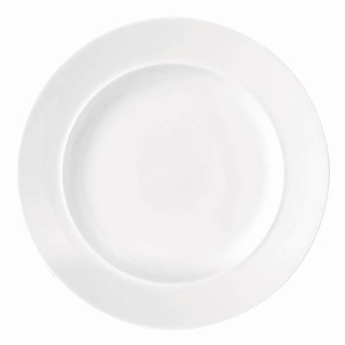 $13.00 Dinner Plate
