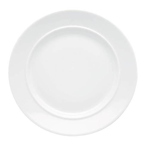 $9.00 Salad Plate