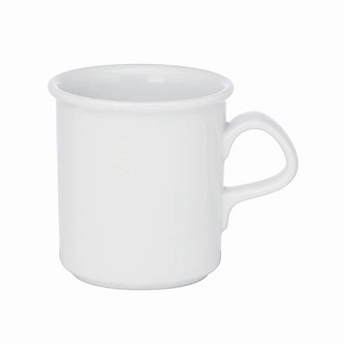 $9.00 Mug
