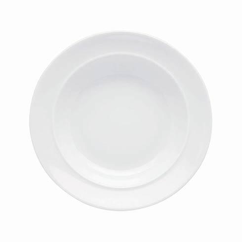 $9.00 Rimmed Soup Bowl