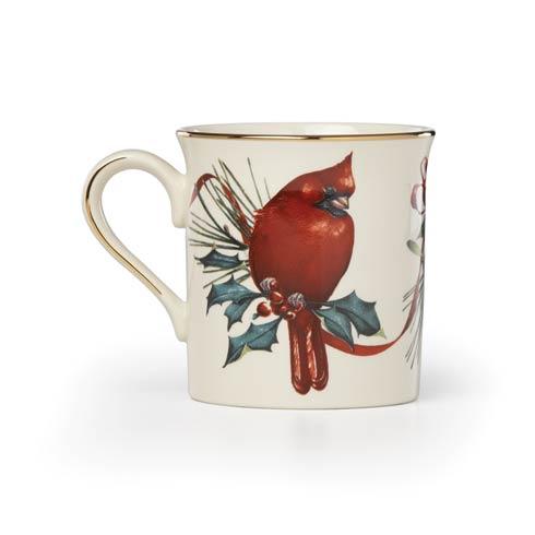 $34.95 Cardinal Mug