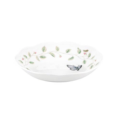 Pasta Bowl In Lake Forest Il From Kenzy Gifts Decor