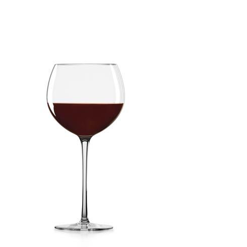 Lenox  Tuscany Classics 4pc Beaujolais Wine Glass Set $72.00