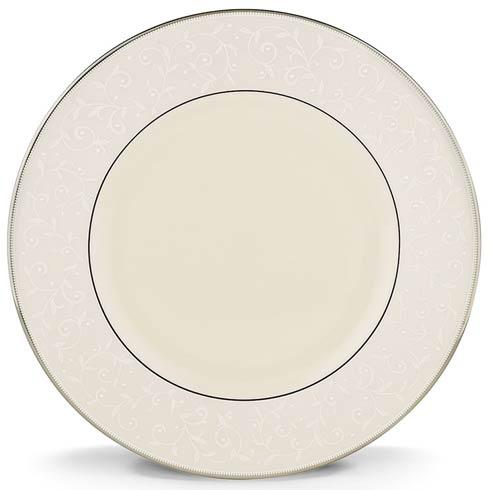 Lenox  Pearl Innocence Dinner Plate $42.95