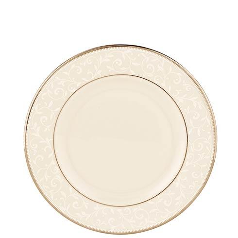 Lenox  Pearl Innocence Salad Plate $28.95