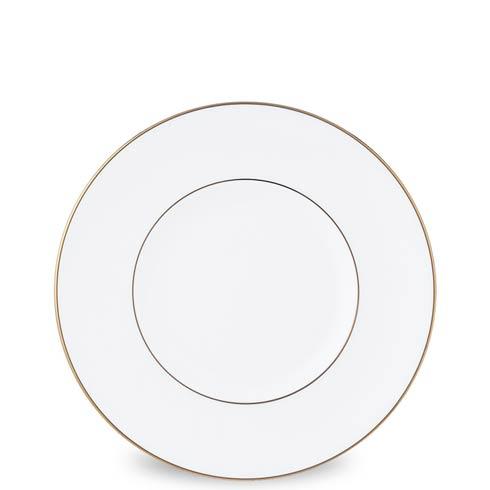 Lenox Continental Dining Gold Dessert Plate $19.00