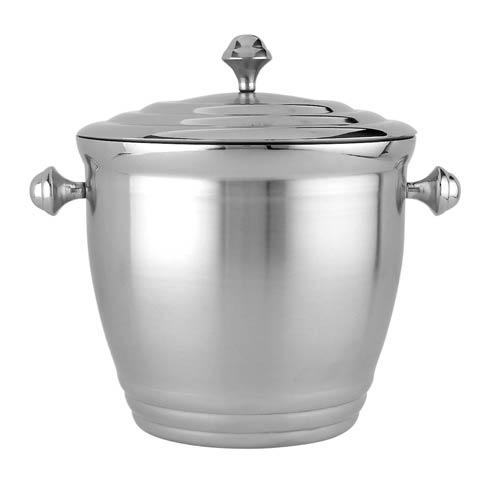 Lenox  Tuscany Classics Metal Ice Bucket $49.95