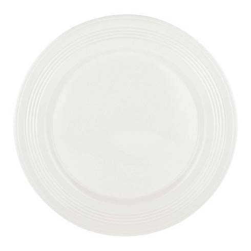 "Lenox  Tin Can Alley 14"" Round Platter $89.95"