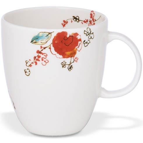 $25.00 Tea/Coffee Cup