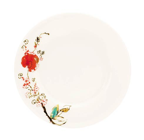 $12.00 Saucer/Party Plate
