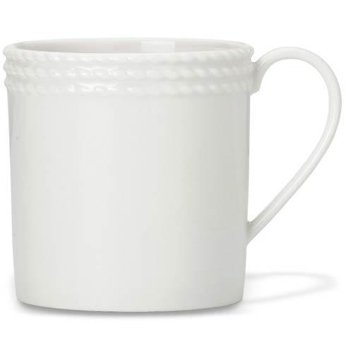 Kate Spade  Wickford Mug $19.00
