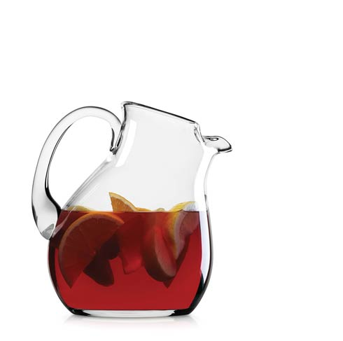 Lenox  Tuscany Classics Party Pitcher $49.95