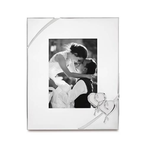 $29.95 True Love Frame 5X7