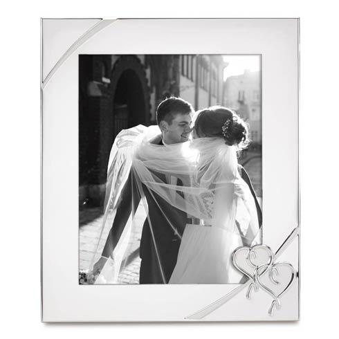 $39.95 True Love Frame 8X10