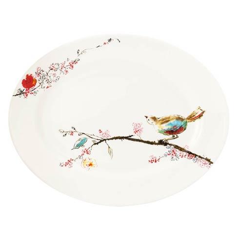 $140.00 Medium Platter