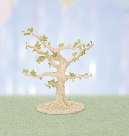 $119.95 Ornament Tree Figurine