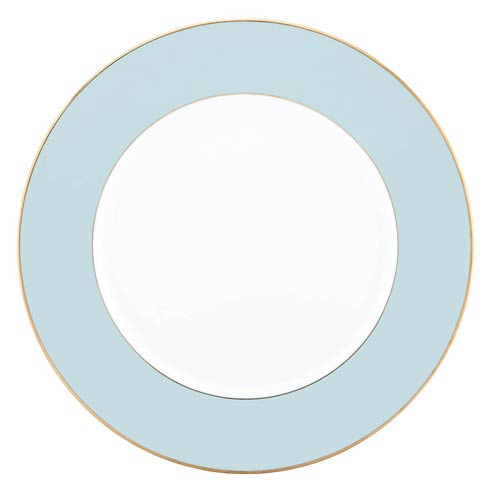 Lenox  Marchesa Fine Charger Plate - Sky Blue $75.00