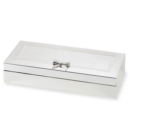 Kate Spade  Grace Avenue Vanity Tray $75.00